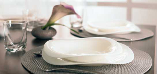 MANSOOR launches latest Luminarc dinnerware design Volare. This unique design is expected to be successful in the market and Volare is already available ... & mansoor_news_luminarc_volare.jpg